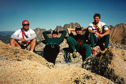 summit team image